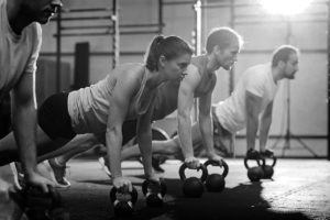 corsi fitness pontedera-bn