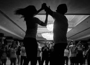 corso di balli caraibici tycos pontedera