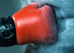 corso-di-boxe-pontedera-palestra-tycos