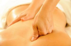 centro-massaggi-pontedera