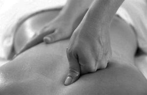 massaggi-pontedera-bn