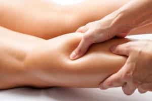 massaggio-sportivo-pontedera