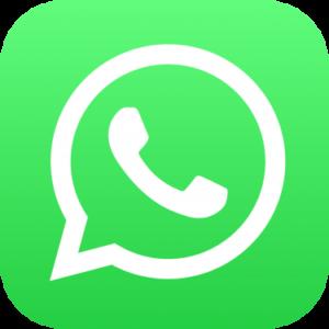 tycos-pontedera-whatsapp